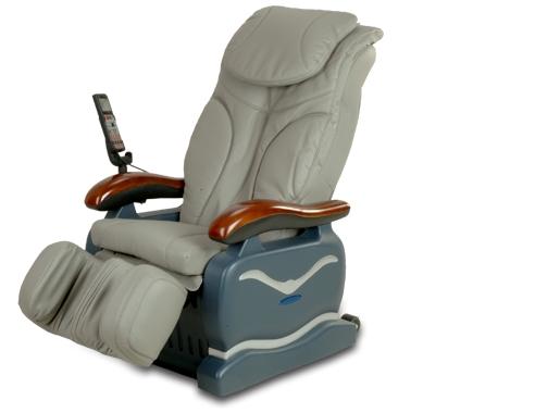 Sedes srl poltrone massaggio relax e lift for Poltrone relax pesaro