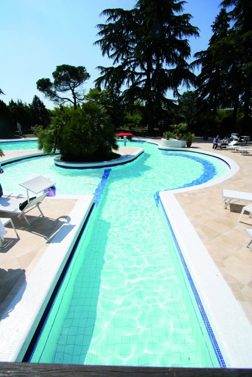 Hotel mioni royal san benessere relax spa - Hotel mioni royal san piscine ...