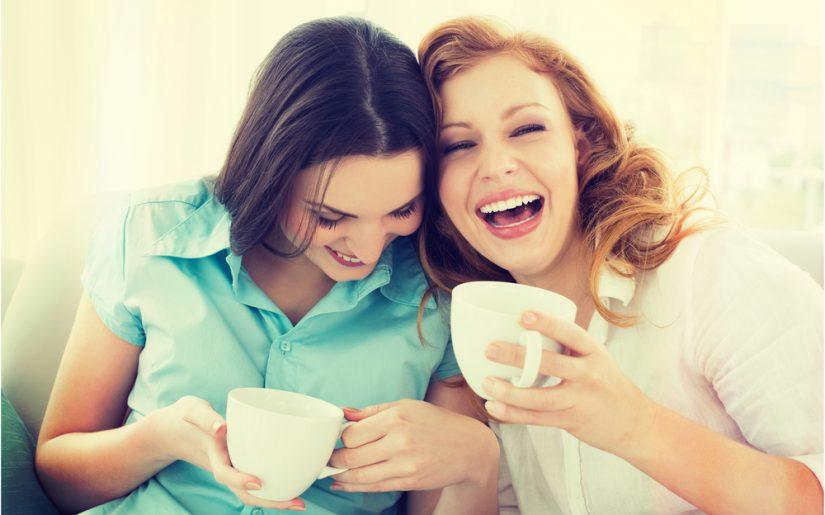 Benefici del tè verde