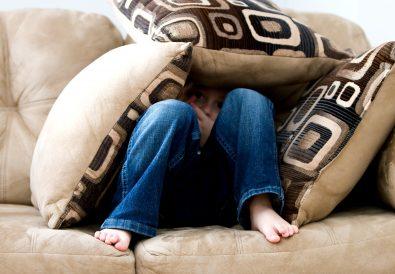 Terapia cognitivo comportamentale e attacchi di panico