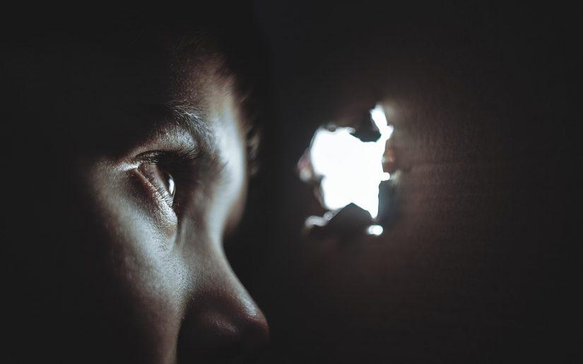Terapia cognitivo comportamentale e autismo