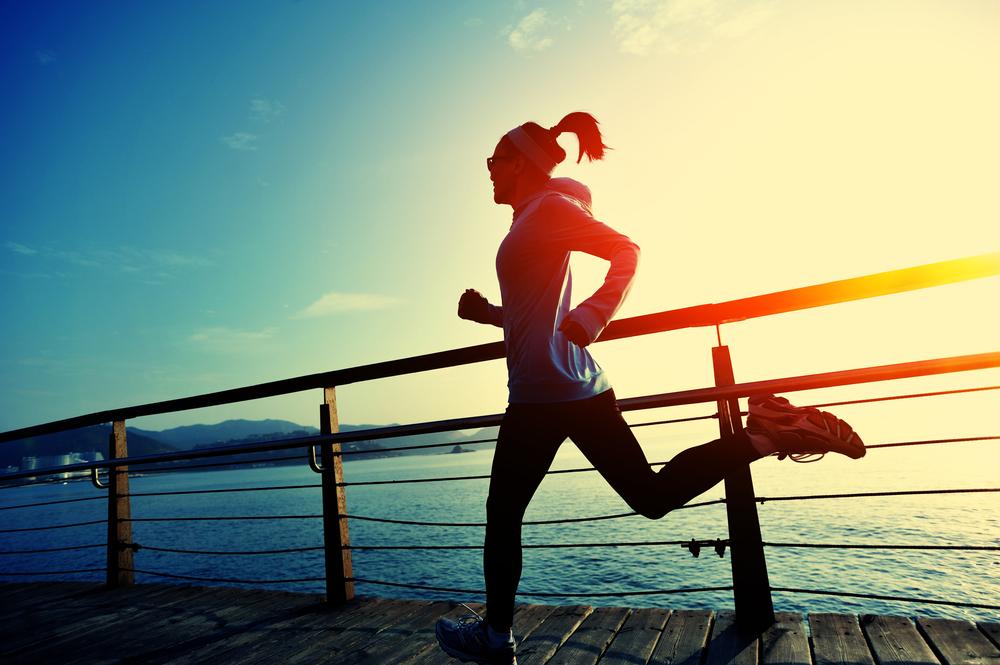 Uno sport che fa bene al corpo e alla psiche