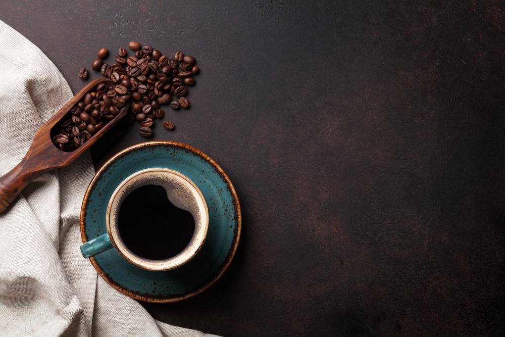 Attenzione a un eccesso di caffè!