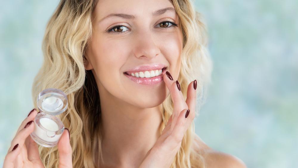 Le labbra: un simbolo di bellezza