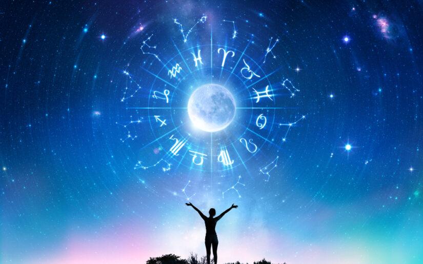segno zodiacale