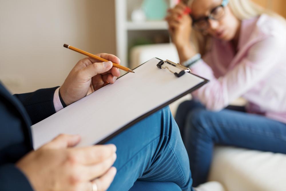 L'importanza di un percorso di psicoterapia