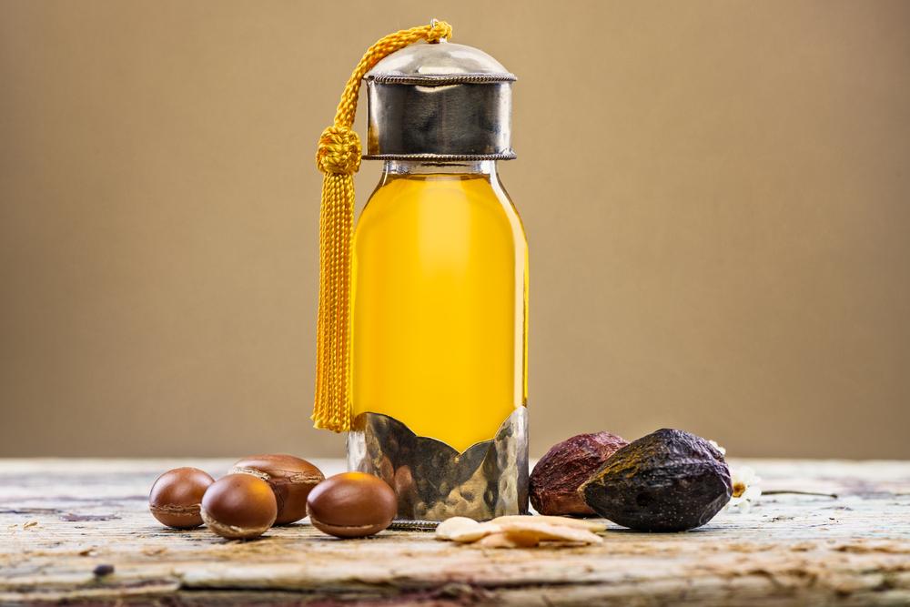 Un olio alleato del nostro benessere