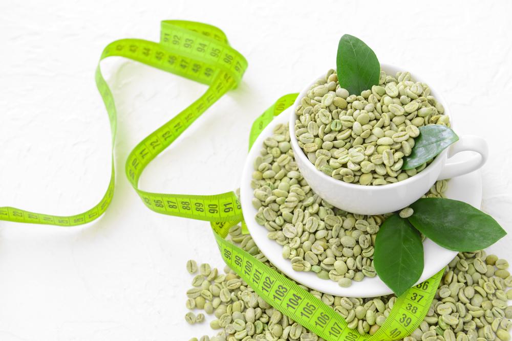Un ingrediente ricco di benefici e un supporto per la dieta
